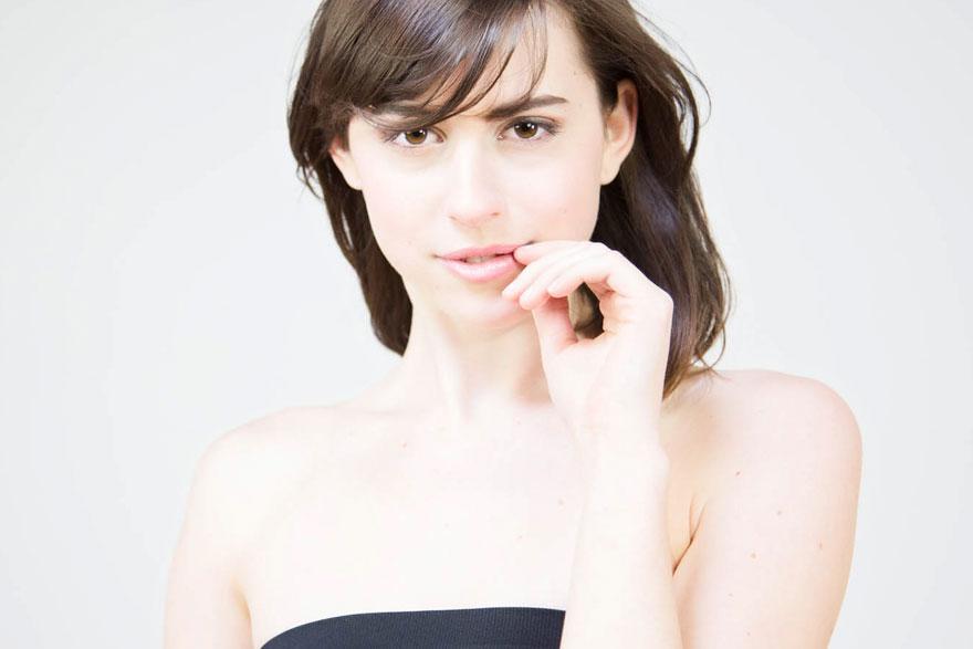 Helen model from Streamate TV